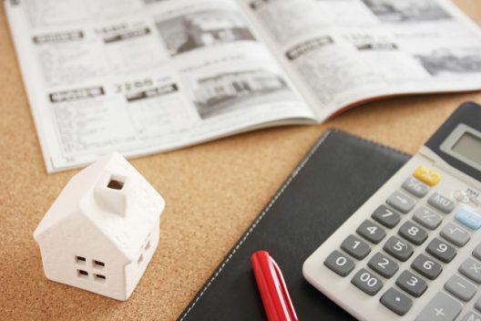 今すぐ分かる!国内における中古住宅購入事情と住宅選びのポイント!