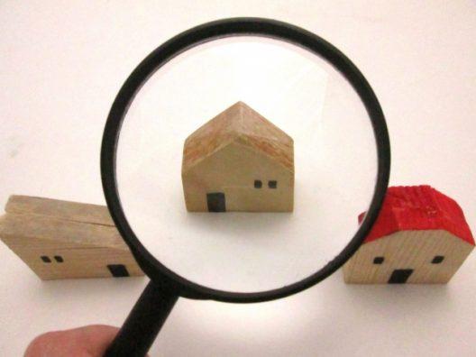 購入で迷ったら・・・中古一戸建てのチェックポイントを教えます!