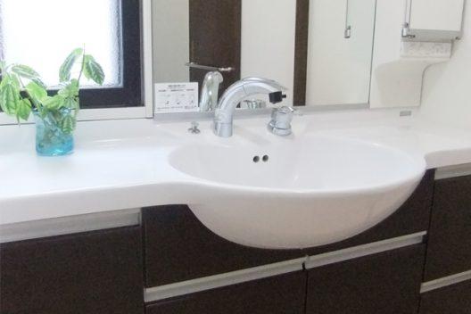 賃貸物件(集合住宅)で水漏れが発生したとき、原因と対策は?