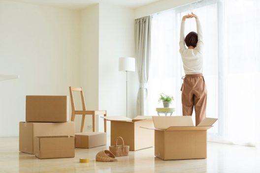 新生活スタート!後のトラブルを避けるためにも引っ越し後にチェックしておきたい項目!