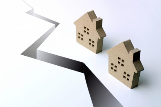 賃貸物件の築年数と耐震性の関係を理解し納得の物件を選びを!